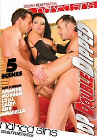 Dp Double Dipped (2013) (142769.520)